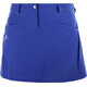 Salomon W's Wayfarer Skirt surf the web